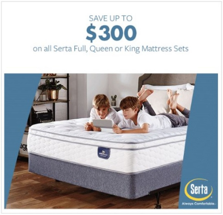 lots pillow and mattress picture for springs cheap at spring big size twin large box of walmart plush full queen sale sets boxspring set