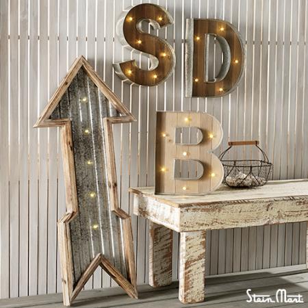 Http Scottsdalepromenade Com Sale Stein Mart Explore Our Great Home Decor 2138157413