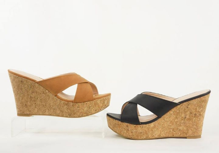 Cathy Jean Shoes