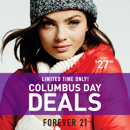 Forever 21170-http://mallimages.mallfinder.com/sales/949/COLUMBUS_DAY_650x650_US.jpg