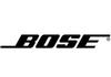 Sales at Bose