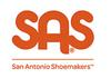Sales at SAS Factory Shoe Store