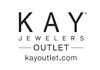 Sales at Kay Jewelers Outlet