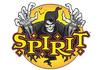 Sales at Spirit Halloween - Now Open!