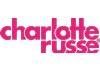 Sales at Charlotte Russe Outlet