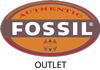 Sales at Fossil