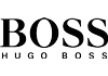 Sales at Hugo Boss