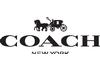 Sales at COACH Men's