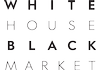 Sales at White House | Black Market