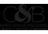 Sales at Christopher & Banks