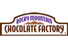 Sales at Rocky Mountain Chocolate Factory