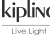 Sales at Kipling
