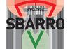 Sales at Sbarro Italian Eatery