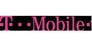 T-Mobile (Kiosk)