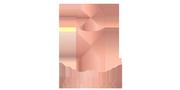 MiniLuxe logo