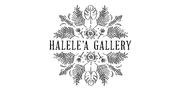 Halele'a Gallery