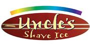Uncle's Shave Ice & Smoothies
