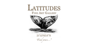 Latitudes Fine Art Gallery