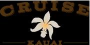 Cruise Kauai