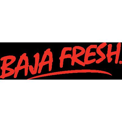 Baja Fresh Hours >> Willamette Town Center Baja Fresh
