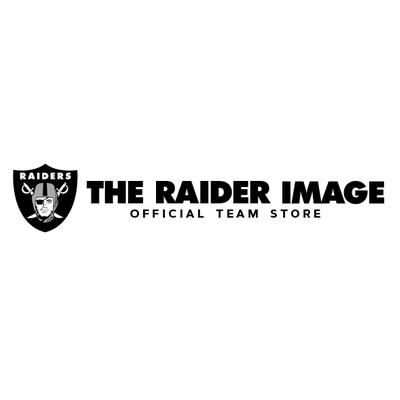 Galleria at Sunset ::: The Raider Image