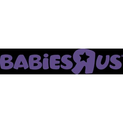 Gulf Coast Town Center Babies R Us - Babies r us gulf coast town center