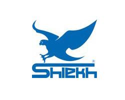 0f1ba183f338 Bayfair Center     Shiekh Shoes