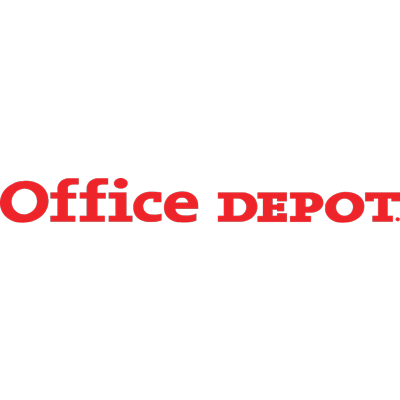 Office Depot | Village At Westlake Office Depot