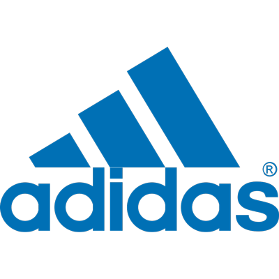 Columbia gorge sbocchi: adidas
