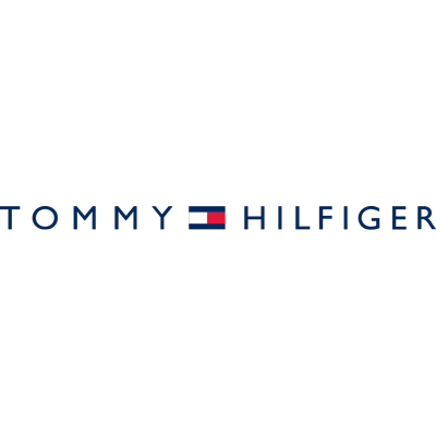 2812cae7 The Outlet Shoppes at Fremont ::: Tommy Hilfiger