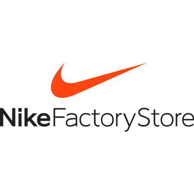 405e196e17be Outlets at Silverthorne     Nike Factory Store