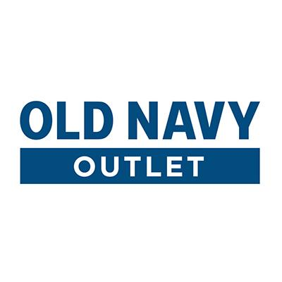 Citadel Outlets ::: Old Navy