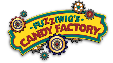The Mall At Wellington Green Fuzziwig S Candy Factory