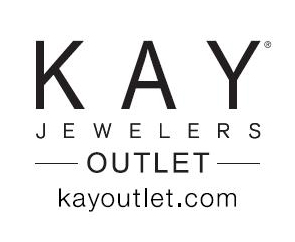 b998c0873 The Outlet Shoppes at Laredo ::: Kay Jewelers Outlet