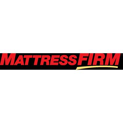 Mattress Firm at Palm Beach Outlets