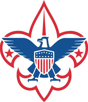 Outlets at Loveland ::: Boy Scouts of America