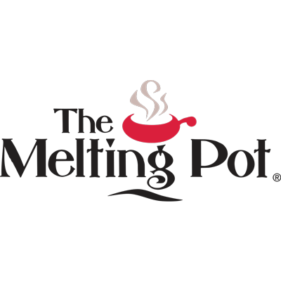 identity in the melting pot essay The national identity and language is disappearing related documents: united states and melting pot essay united states and world essays.