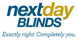 best blind window next va all images day blinds x fairfax