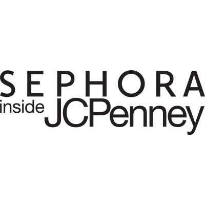 Wareham Crossing Sephora Inside JCPenney Now Open