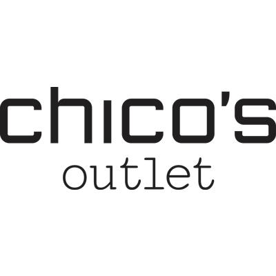The The Outlet Shoppes of the Bluegrass is one of the popular outlet malls in Kentucky with more than 89 stores. The outlet center you can visit at: Buck Creek Road, Suite Simpsonville, KY /5(93).