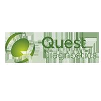 Burleson Commons ::: Quest Diagnostics