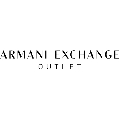 affordable price great deals 2017 get online Citadel Outlets ::: A|X Armani Exchange Outlet