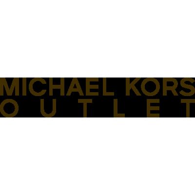 481e131d41e2c The Outlet Shoppes at El Paso     Michael Kors Outlet