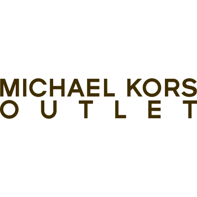 michael kors factory outlet online official