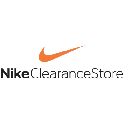 a20bef4dc27 The Outlet Shoppes at Burlington ::: Nike Clearance Store
