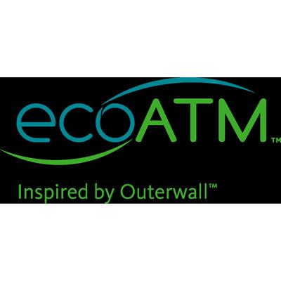 Eco Atm
