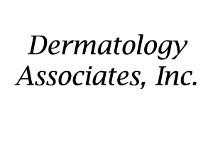 The Town Center at Levis Commons ::: Dermatology Associates