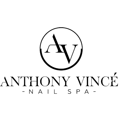 Victoria Gardens Anthony Vince Nail Spa