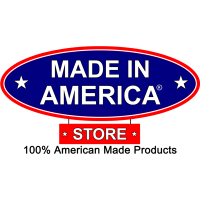 Mckinley Mall Made In America Store