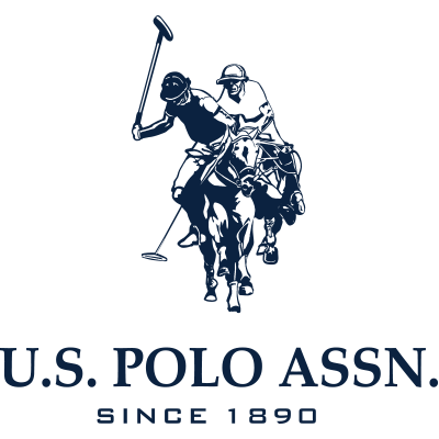 Citadel Outlets US Polo Assn - Us assn polo map